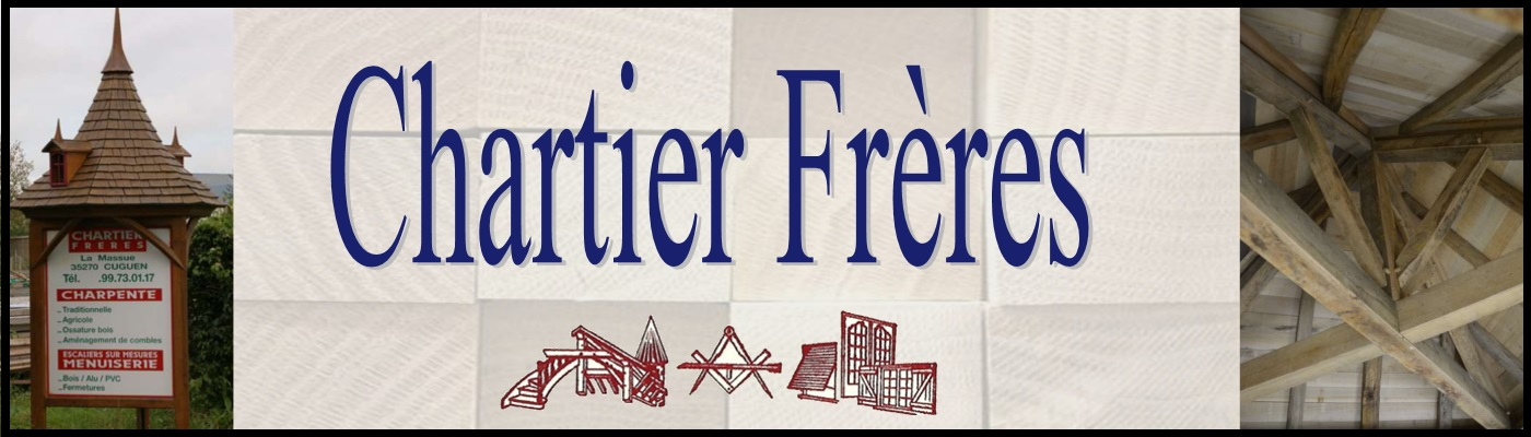 Chartier Frères